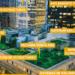 KLAVE by Sika, el nuevo servicio de atención integral para poner en marcha proyectos de construcción