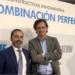 Knauf y Knauf Insulation presentarán sus sistemas constructivos eficientes y sostenibles en Edifica 2021