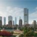 Madrid Nuevo Norte tendrá una planta de tratamiento para recuperar los residuos de su construcción