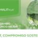 Climalit, compromiso sostenible