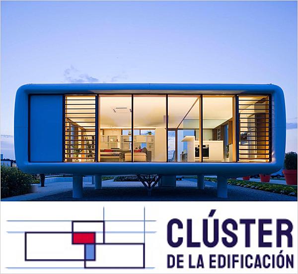 Clúster
