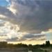 Mejora de la calidad del aire en las ciudades españolas según los datos de 2020 del estudio del Miteco