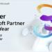 Microsoft reconoce a Schneider Electric por su impacto en la descarbonización de empresas