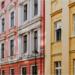 El Mitma inicia la distribución de 1.631 millones de los fondos europeos para rehabilitación