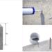 Nueva herramienta online de cálculo para anclajes estructurales de Master Builders Solutions