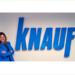 Tres nuevas incorporaciones en los departamentos de comunicación y producto de Knauf