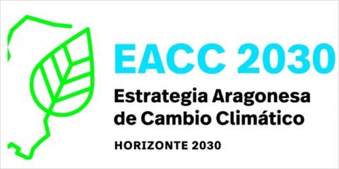 Las entidades locales de Aragón ya pueden solicitar subvenciones para la adaptación al cambio climático