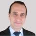 Pablo Maroto, director de Marketing y técnico de KNAUF