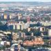 El plan 'Transforma tu barrio' permitirá la rehabilitación energética de 1.000 viviendas en Madrid