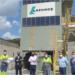 La planta de LafargeHolcim en El Papiol es premiada por su gestión sostenible y economía circular