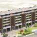 Tecnología de suelo radiante de Giacomini en la promoción residencial 'Montecosta' en Madrid