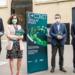 El proyecto E-Const impulsará la economía circular en el sector de la construcción de Gipuzkoa