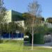 Rehabilitación energética de un colegio en Madrid con aislamiento e impermeabilización de Soprema