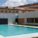 Schlüter-Systems presenta un sistema integral para la correcta impermeabilización de piscinas
