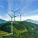 Schneider Electric, reconocida como mejor organización con cadena de suministro global sostenible