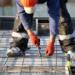 El sector de la construcción registra máximos de empleabilidad en junio, según el informe de habitissimo
