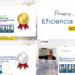 Isover selecciona los tres proyectos ganadores de los Premios de Eficiencia Industrial 2021