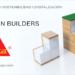Sika mostrará sus soluciones para la construcción sostenible e industrializada en la feria Rebuild