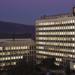 Trilux se asocia con WTEC GMBH para integrar su iluminación en los edificios digitalizados