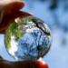 Los ciudadanos europeos muestran su preocupación por el cambio climático en el último Eurobarómetro