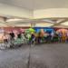 Valencia potencia las zonas verdes creando un museo de arte urbano en colaboración con Pinturas Montó
