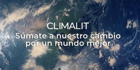 Sostenibilidad de CLIMALIT PLUS