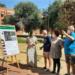 Abierta la licitación para rehabilitar energéticamente 100 viviendas de la barriada Guadalquivir de Córdoba