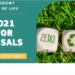 Abierta la primera convocatoria de LIFE (2021-2027) para proyectos de economía circular, clima y energía