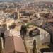 Huesca prepara el proyecto de urbanización de La Merced con viviendas de consumo casi nulo