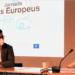 Baleares crea una ventanilla única para gestionar proyectos que opten a los fondos Next Generation EU