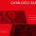 Catálogo tarifa 2020 de Orkli