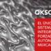 Catálogo técnico del sistema solar integral Oksol