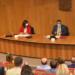 La Diputación de Granada pone en marcha 65 actuaciones de desarrollo urbano sostenible