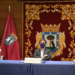 Madrid introduce el 'factor verde' de los edificios en la modificación de la normativa urbanística del PGOUM