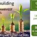 Convocatoria GROW/HARVEST del proyecto Metabuilding para impulsar la innovación en la construcción