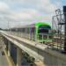 Schindler instalará 180 escaleras mecánicas en el proyecto del metro de Bangalore en la India