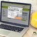 La Tienda Online de Pladur, plataforma digital de B2B2C, cumple su primer año