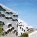 Las soluciones de Schneider Electric mejorarán la eficiencia de un edificio de la Universidad de Conventry