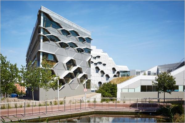 Universidad de Coventry