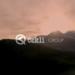 Vídeo corporativo de Orkli