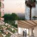 Nueve proyectos españoles son galardonados en los Premios de la Nueva Bauhaus Europea