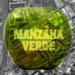 Abierto a licitación el contrato para la redacción del proyecto de ecobarrio Manzana Verde de Málaga