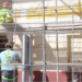 La Junta de Andalucía amplía en 7 millones de euros las ayudas para rehabilitar 145 edificios de viviendas