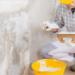 Aumentan las obras para mejorar el aislamiento y arreglar humedades, según un informe de habitissimo
