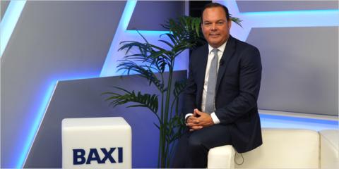 Baxi anuncia la adquisición de Hitecsa y la ampliación de sus recursos en I+D en aerotermia