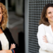 BMI anuncia las incorporaciones de Mariana Díez e Isabel Alonso a su equipo de marketing y sostenibilidad