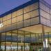 El centro comercial lucense As Termas obtiene altas calificaciones en la certificación BREEAM