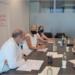 Las sedes judiciales valencianas recibirán cerca de 277 millones para rehabilitación energética hasta 2023