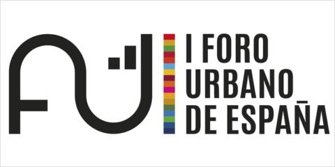 El Foro Urbano de España debatirá en Sevilla el papel de las ciudades como motor de recuperación
