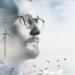 La Comisión Europea lanza una consulta pública para la revisión de las normas sobre la calidad del aire